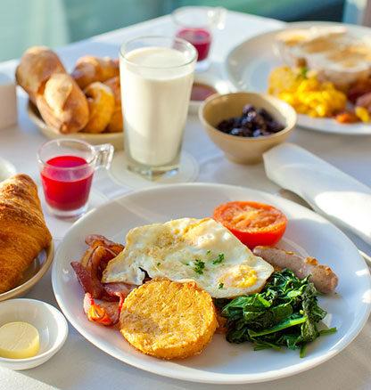 Breakfast 02